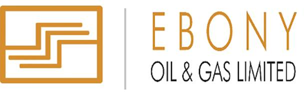 ebony oil and gas limited